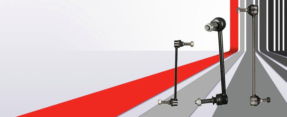 Stabilizer Sway Bar Links
