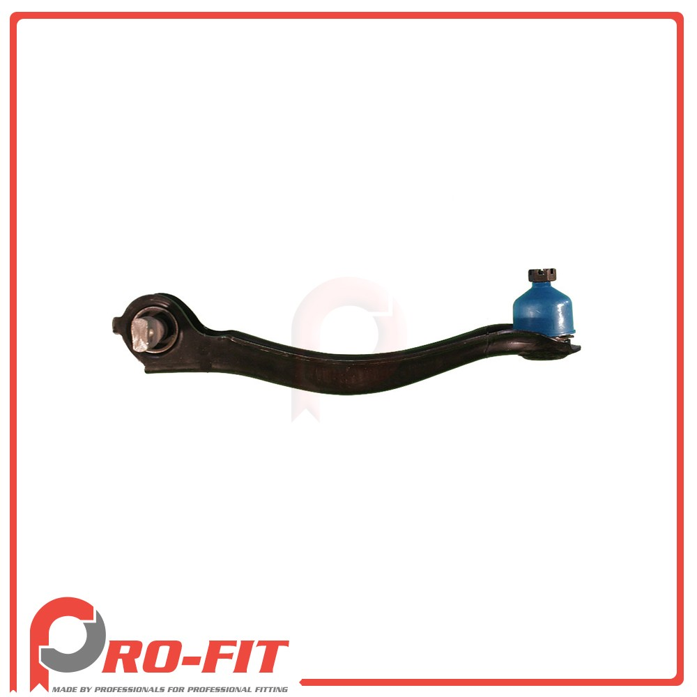 Rear Right Upper Control Arm And Ball Joint Assembly HONDA