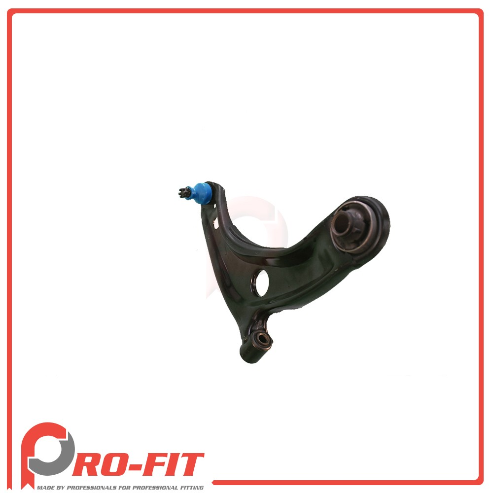 Front Right Lower Control Arm For 2010-2015 Toyota Prius 2011 2012 2013 M223RD