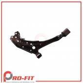 Control Arm - Front Right Lower - 011075