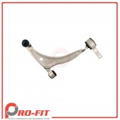 Nissan Altima 02-06 Maxima 04-08 - Front Lower Right Control Arm & Ball Joint Assembly - 011079
