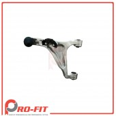 Control Arm and Ball Joint Assembly - Rear Right Upper - 011173