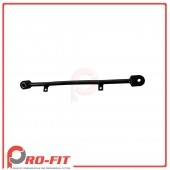 Lateral Link - Rear Lower Forward - 013057