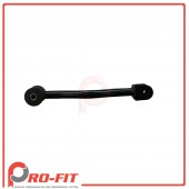 Trailing Arm - Rear Lower - 013059
