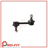 Stabilizer Sway Bar Link Kit - Front Left - 036208