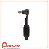Tie Rod End - Front Outer - 037206