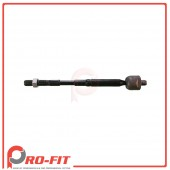 Tie Rod End - Front Inner - 047153