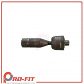 Tie Rod End - Front Inner - 047155