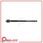Tie Rod End - Front Inner - 047173