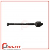 Tie Rod End - Front Inner - 047180