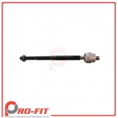 Tie Rod End - Front Outer - 047183
