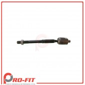 Tie Rod End - Front Inner - 048163