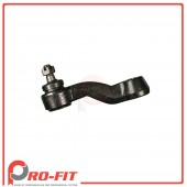 IDLER ARM - Front - 109098