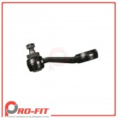 Idler Arm - Front - 109228