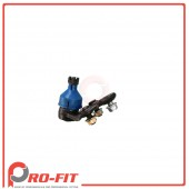 Ball Joint - Front Right Lower - BJ041057