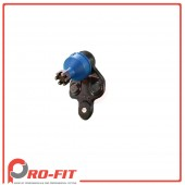 Ball Joint - Front Left Lower - BJ041058