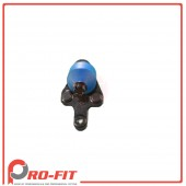 Ball Joint  - Front Right Lower - BJ041149