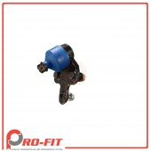 Ball Joint  - Front Left Lower - BJ041150