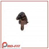 Ball Joint - Front Right Lower - BJ041186