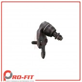 Ball Joint - Front Left Lower - BJ041187