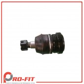 Ball Joint - Front Upper - BJ041202