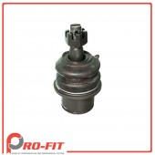 Ball Joint - Front Lower - BJ091059