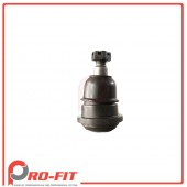 Ball Joint - Front Upper - BJ091080