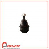 Ball Joint - Front Lower - BJ091102