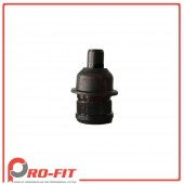 Ball Joint - Front Lower - BJ091106