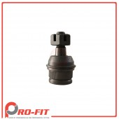 Ball Joint - Front Lower - BJ091157