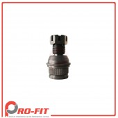 Ball Joint - Front Lower - BJ091168