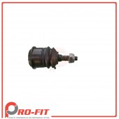 Ball Joint - Front Lower - BJ091228
