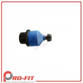 Ball Joint - Front Lower - BJ101081