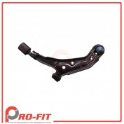 Control Arm and Ball Joint Assembly - Front Left Lower - 011028