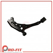 Control Arm - Front Right Lower - 011053