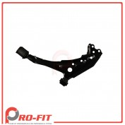 Control Arm - Front Left Lower - 011054