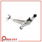 Control Arm and Ball Joint Assembly - Front Left Lower - 011070