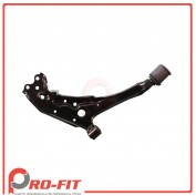Control Arm - Front Left Lower - 011076