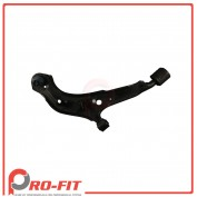 Control Arm and Ball Joint Assembly - Front Right Lower - 011084