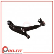 Control Arm and Ball Joint Assembly - Front Right Lower - 011094