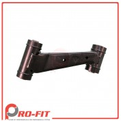 Control Arm - Front Right Upper - 011096