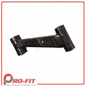 Control Arm - Front Left Upper - 011097