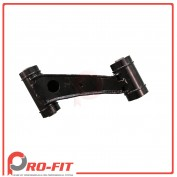 Control Arm - Front Right Upper - 011103