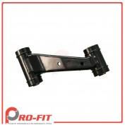 Control Arm - Front Left Upper - 011104
