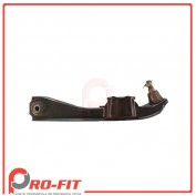 Control Arm and Ball Joint Assembly - Front Right Lower - 011120