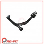 Control Arm and Ball Joint Assembly - Front Right Lower - 011122