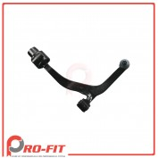 Control Arm and Ball Joint Assembly - Front Left Lower - 011123