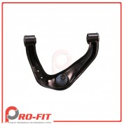 Control Arm and Ball Joint Assembly - Front Right Upper - 011134