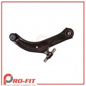 Control Arm and Ball Joint Assembly - Front Right Lower - 011150