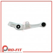 Control Arm - Front Right Lower - 011154